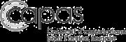 CAPAS_Logo_CMJN-300x100