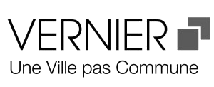 Vernier - Une Ville pas Commune