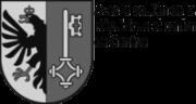 logo-soutien-republique_et_