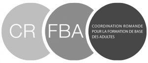 Logo-CRFBA Noir-blanc Jpeg