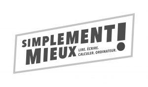 17_L_Logo-Grundkompetenzen_FDI