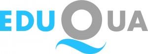 eduqua_logo_cmyk_notxt