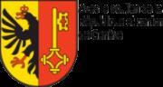 logo soutien republique_et_canton_de_geneve
