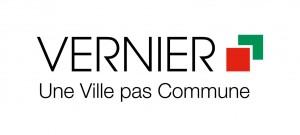 LogoVernier